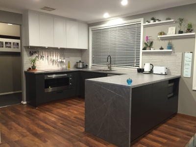 After - Grandview Kitchens - 0403297355