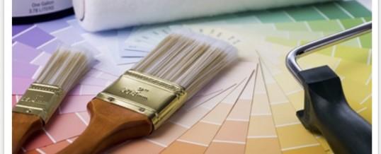 1hr Colour Consultation $150