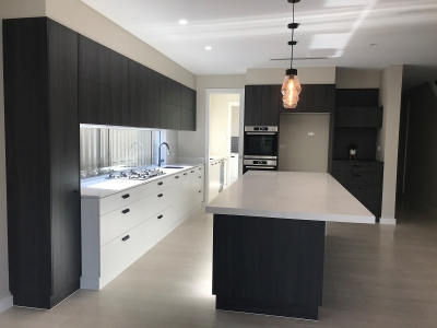 Interior Kitchen Consulting