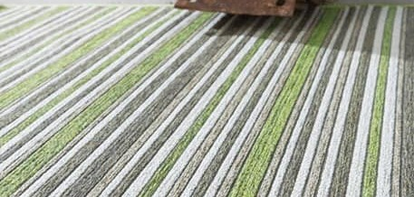 Bayliss Rugs – a rug for every room
