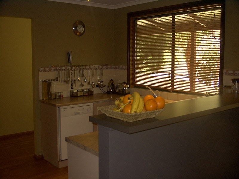 Before - Grandview Kitchens - 0403297355