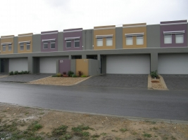 After: Exterior Colour Consulting - Hindmarsh Island