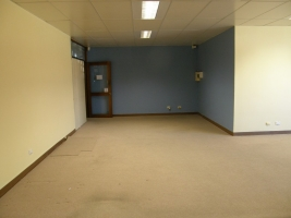 Before: Reception - Kent Town